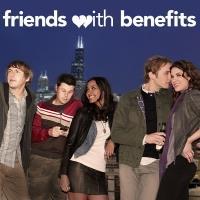 Amici di letto friends with benefits serie tv amici di letto telefilm amici di letto - Amici di letto chat ...