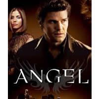 Episodi Angel