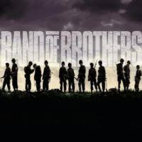 Stagione 1 Band Of Brothers