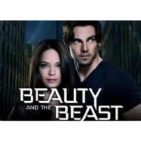 Stagione 3 Beauty And The Beast
