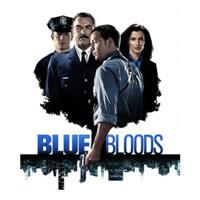 Stagione 2 Blue Bloods