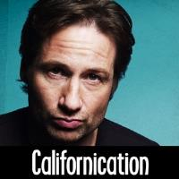 Episodi Californication
