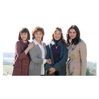 Caterina e le sue figlie 2