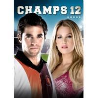 CHAMPS 12