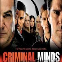 Stagione 1 Criminal Minds