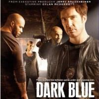 Episodi Dark Blue