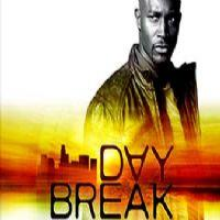 Episodi Day Break