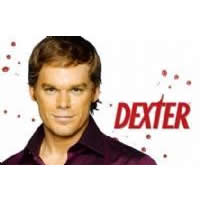 Stagione 5 Dexter