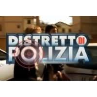 Distretto di Polizia 11