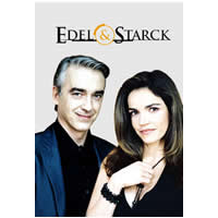 Edel and Starck