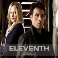 Episodi Eleventh Hour