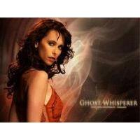 Ghost Whisperer Presenze