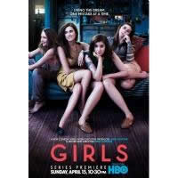 Episodi Girls