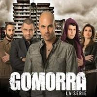 Gomorra   La Serie