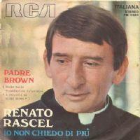 I Racconti Di Padre Brown