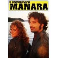 Il Commissario Manara 2