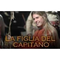 La figlia del capitano