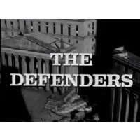La parola alla difesa