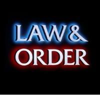 Law e Order - I due volti della giustizia