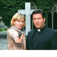 Le indagini di Padre Castell