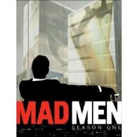 Stagione 7 Mad Men