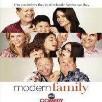 Stagione 2 Modern Family