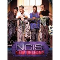 Stagione 2 Ncis: New Orleans