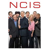 NCIS - Unita' anticrimine