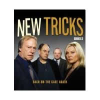 Stagione 3 New Tricks