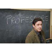 O' Professore