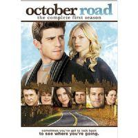 Episodi October Road