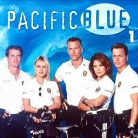 Episodi Pacific Blue