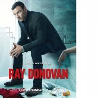 Stagione 3 Ray Donovan