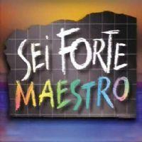 Sei Forte Maestro