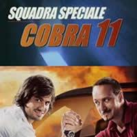 Stasera Mercoledi 10 Agosto Squadra Speciale Cobra 11, Vai avanti tu che mi vien da ridere, Lo spettacolo della natura, Vizi di famiglia, 2 cavalieri a Londra, S.O.S. Tata