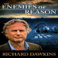 The Enemies Of Reason