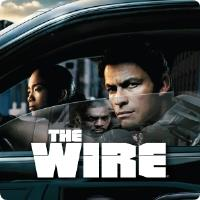 Stagione 4 The Wire