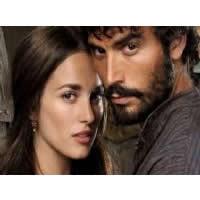 Tierra De Lobos   L'amore E Il Coraggio
