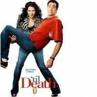 Til Death - Per tutta la vita