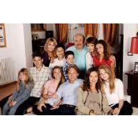 Un Medico In Famiglia