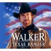 Stagione 9 Walker Texas Ranger