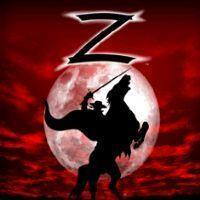 La spada di Zorro